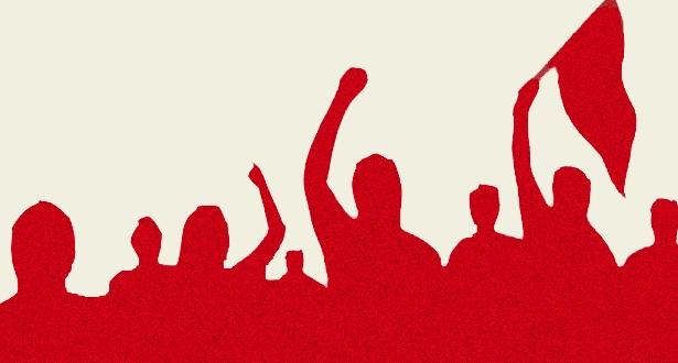 No dia 20 de agosto, todos/as às ruas pela democracia e contra o golpe!